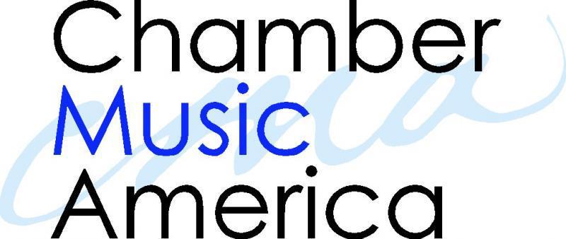 chambermusicamerica