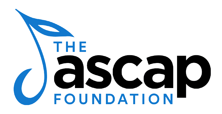 The-ASCAP-Foundation-logo