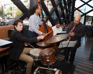 Albert-Rivera-Quartet-2327-300x238
